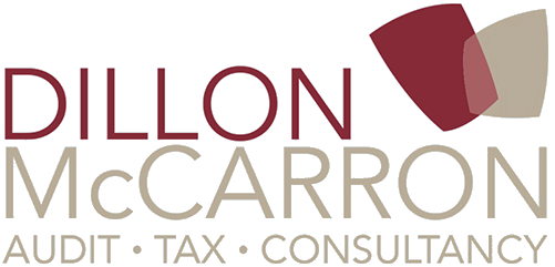 Dillon McCarron - Audit - Tax - Consultancy - Ballina Mayo