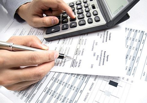 taxation-services